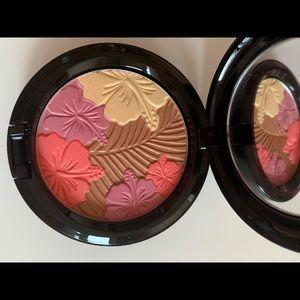 MAC Cosmetics Makeup - MAC blush
